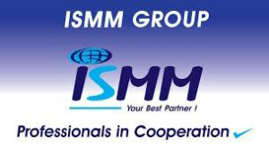 ISMM group